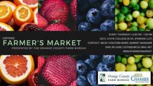 2020-Farmers-Market