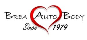 BAB.heart_.logo
