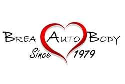 BAB.heart_.logo_