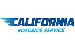 California Roadside Service
