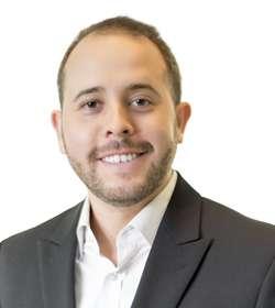 Eric-Padilla