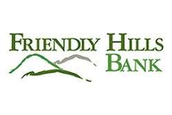 Friendly-Hills-Bank