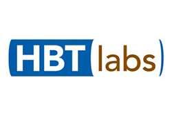 HBT Labs Logo