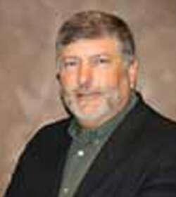 Mike Becher