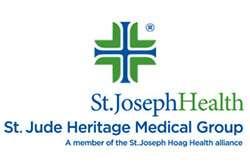 st joseph health