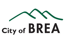 city of brea logo