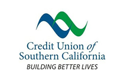 Credit Union Southern California