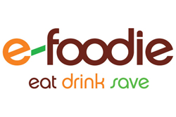 E Foodie Eat Drink