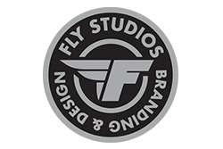 Fly Studios