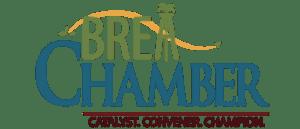 Brea Chamber