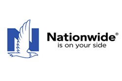 Nationwide Pet Insurance